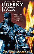 Úderný Jack (2000)