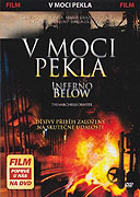 V moci pekla (2003)
