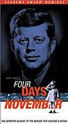 Čtyři dny v listopadu (1964)