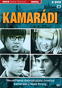 Kamarádi (1969)