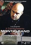 Komisař Montalbano: Výlet do Tindari (2001)
