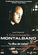 Komisař Montalbano: Hlas houslí (1999)