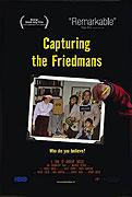 """Vše o Friedmanových<span class=""""name-source"""">(festivalový název)</span> (2003)"""