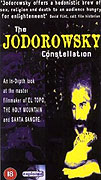 "Souhvězdí Jodorowsky<span class=""name-source"">(festivalový název)</span> (1994)"