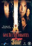 Vzpomínáme (2004)