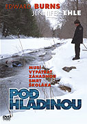 Pod hladinou (2005)