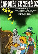 Čaroděj ze země Oz (1982)