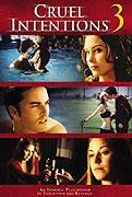 Velmi nebezpečné známosti 3 (2004)