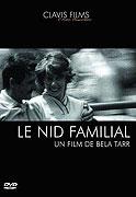 Rodinné ohniště (1979)