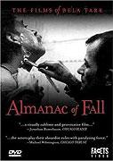 Podzimní almanach (1985)