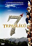 7 trpaslíků (2004)