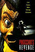 Dětská hra 4: Syndrom pinocchia (1996)