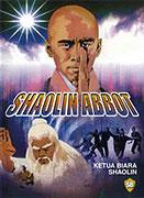 Mistr Shaolinu (1979)