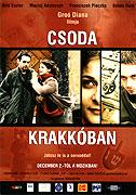 Csoda Krakkóban (2004)