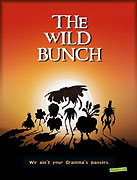 Wild Bunch, The (2012)