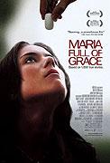 """Maria milostiplná<span class=""""name-source"""">(festivalový název)</span> (2004)"""