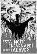 """Dnes v noci se vtělím do tvé mrtvoly<span class=""""name-source"""">(festivalový název)</span> (1967)"""