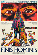 Finis Hominis (1971)