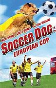 Pes fotbalista: Evropský pohár (2004)
