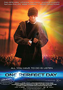 Báječný den (2004)