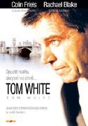 Tom White (2004)