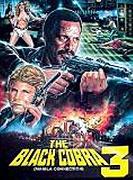Černá kobra 3 (1990)