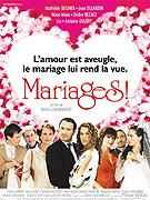 Vdavky, sňatky, svazky (2004)