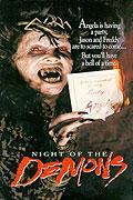 Noc démonů (1988)