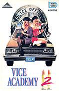 Vice Academy 2 (1990)