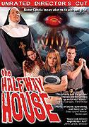 Dům na půl cesty (2004)