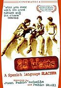 25 Wattů (2001)