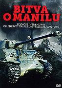 Bitva o Manilu (1964)