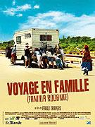 """Rodina na cestě<span class=""""name-source"""">(festivalový název)</span> (2004)"""