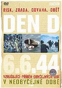 Den D (2004)