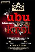 Král Ubu (2003)