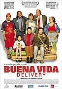 """Buena Vida Delivery<span class=""""name-source"""">(festivalový název)</span> (2004)"""