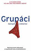 Grupáci (1999)