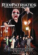 Rexpatriates (2004)