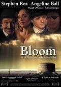 Bloom (2003)