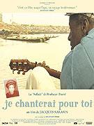 Je chanterai pour toi (2001)