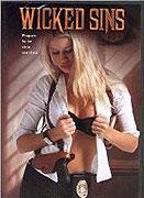 Smyslné hříchy (2002)