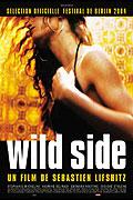 """Wild Side<span class=""""name-source"""">(festivalový název)</span> (2004)"""