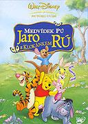 Medvídek Pú: Jaro s klokánkem Rú (2004)