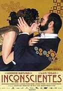 Podvědomí (2004)