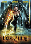 Legenda o Lilith (2004)