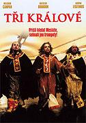Tři králové (2001)