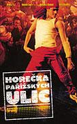 Horečka pařížských ulic (2002)