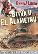Ohnivá linie: Bitva u El Alameinu (2002)