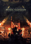 Within Temptation & The Metropole Orchestra: Black Symphony (2008)