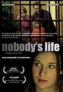 Nijaký život (2002)